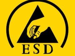 Nettoyants ESD